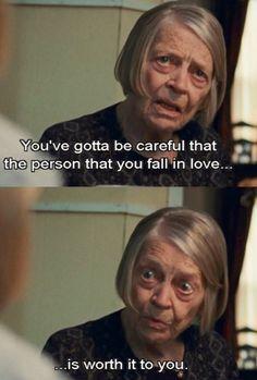 valentine movie 2001 quotes