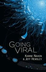 Great book about data analytics of viral media events!