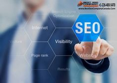 Search Engine Optimization or SEO is the key element in all the digital marketing plans and is extremely significant in order to make the advertising campaign […] Ruby On Rails, Best Practice, Sistema Global, Corporate Governance, Business Model, Business News, Business Accounting, Business Sales, Accounting Software