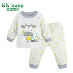 Find More Clothing Sets Information about Carters Original  Baby Boy Clothing Set Cotton Baby Boy Girls Clothes Set Name Brand Newborn Body Suit Long Tops Pants For Bebes,High Quality clothes yoga,China clothes brush Suppliers, Cheap clothes wool from GG. Baby Flagship Store on Aliexpress.com