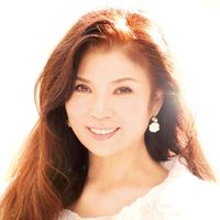 作曲家・鈴木淳ブログ: メリッサ・クニヨシ Kuniyoshi, Long Hair Styles, Beauty, Akb48, Music, Fashion, Musica, Moda, Musik