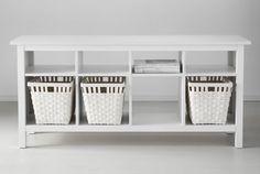 Buffet e altri mobili IKEA