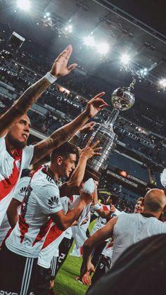 Football Team, Madrid, Carp, History, Concert, World, Header, Football, Mariana