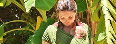 Attachment Parenting International | Nurturing Children for a Compassionate World