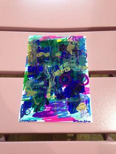 ❤️VIOLET Exhibition❤️Multimedia Produce By Yoshikazu Oshiro 2014/12/2/Tuesday 12:00 AM Open   8:00 PM Close Art/Title: ComputerGraph Artwork By Yoshikazu Oshiro Price: $16             13EUR           ¥2000 Yoshikazu Oshiro Official Web Site www.yoshikazuoshiro.com Graphic Designer/Musician/Poet/Photographer/Critic/Multimedia Artist/Yoshikazu Oshiro