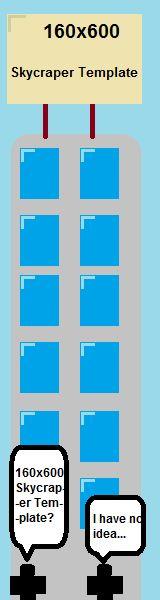 Roblox Homestore 160 X 600 Skyscraper Slubne Suknie Info