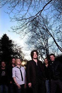 ANATHEMA: A ROCK BAND FROM UK http://punkpedia.com/news/anathema-a-rock-band-from-uk-6938/