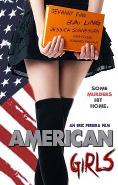 American Girls (2013)