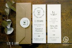 200 EURO Cad. Partecipazione invito segnalibro semplie 80 PZ | Etsy Wedding Party Invites, Wedding Tags, Star Wedding, Wedding Wishes, Wedding Ideas, Illustrated Wedding Invitations, Wedding Invitation Samples, Wedding Invitation Design, Invitation Cards
