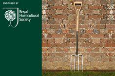 Digging Fork - RHS Endorsed