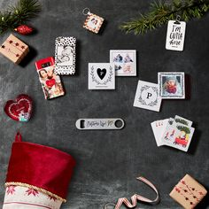Fill their stockings with cheer! Personalize gifts for everyone on your list at Shutterfly and get ready for the holiday season. Christmas Crafts, Xmas, Silent Auction, Shutterfly, Stocking Stuffers, Holiday Gifts, Personalized Gifts, Cheer, Unique Gifts