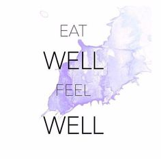 """Healthy quotes : illustration description """"sweat is fat crying"""" ! Diet Motivation Quotes, Motivation Goals, Diet Plans To Lose Weight, Weight Loss Plans, Healthy Quotes, Healthy Living Magazine, Fitness Magazine, Funny Quotes, Qoutes"""