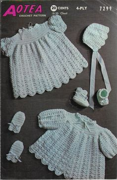 68b52a1d2 74 Best baby crochet patterns images in 2019