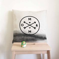 Of Mice and Men Pillow Band Rooms, Man Pillow, Room Wanted, Masculine Interior, Band Outfits, Tumblr Rooms, Of Mice And Men, Band Merch, Bedroom Decor
