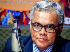 BOMBA! Candidato a prefeito de Tobias Barreto desiste de concorrer as eleições…