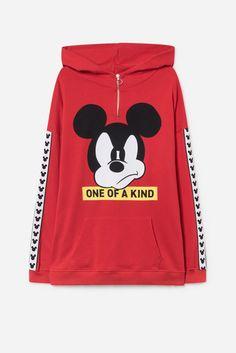 f729185af888a 10 prendas de la colección de Mickey para Lefties que van a enamorarte
