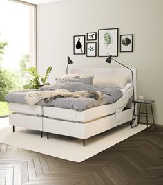Signature Collection, My Room, Bedrooms, Furniture, Home Decor, Decoration Home, Room Decor, Bed Room, Home Furnishings