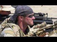 7 Powerful Navy SEAL Habits - survivalprepper-joe.com