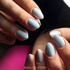 Best Nail Designs and Ideas To Copy This Fall / Simple & Ceremonial Acrylic Nails Long Nail Designs, Simple Nail Art Designs, Best Nail Art Designs, Fall Nail Designs, New Nail Art, Easy Nail Art, Cool Nail Art, Nail Salon Design, Nails Design