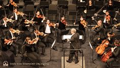What Classical Music Can Do For You - Blog - Shen Yun Performing Arts - Shen Yun Performing Arts