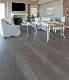 1000 images about exquisite surfaces on pinterest for Country home collections flooring