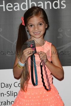Actress @PaisleyDickey attends Teen Choice Awards Gifting Suite presented by Red Carpet Events LA, Beverly Hills, CA 09/08/14 (Photo by © GlobalMediaImages.com)