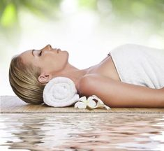 Urbana Spa has your ultimate mini-getaway. Be immersed in a massage or body treatment. Good Massage, Spa Services, Spa Treatments, Spa Day, Charlotte Nc, Hair, Strengthen Hair