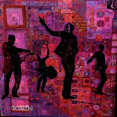 Coldplay - www.raystephenson...