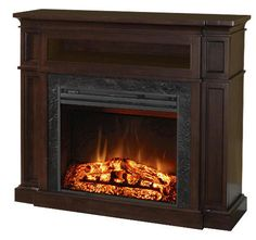 1000 Ideas About Menards Electric Fireplace On Pinterest