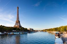 visit paris, travel europe