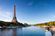 visit paris, travel europe