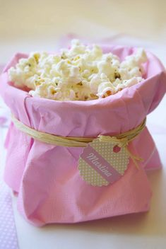 Hazlo especial...: Decoración Baby Shower,
