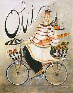 Poster / Afiche #Wine #Vino #Champagne #WineLover #AmarasElVino