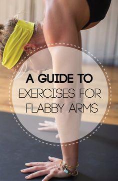 a transparência da do círculo onde estão os escritos  Follow this guide to get your arms firm so you can go sleeveless with confidence this season.