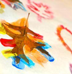 Осенние рисунки. Рисуем осень. Осенние листья. Как нарисовать осень. Как нарисовать осенние листья. Осенние поделки. Осенние поделки своими руками. Осенние поделки для детей.