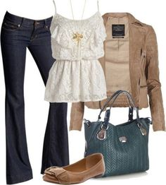 work-outfit-ideas-2017-51 80 Elegant Work Outfit Ideas in 2017