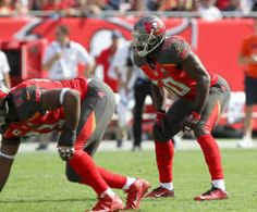 The ex-Dallas Cowboys and Tampa Bay Buccaneers middle linebacker is signing a one-yr cope with the new york Jets on Saturday, NFL Media Insider Ian Rapoport reviews, according to a supply.  Jenna Laine of sports activities talk Florida first pronounced the signing.  The 28-12 months-vintage Carter visited with the Lions and payments before settling on the Jets. - See more at: http://nflftv.com/nfl-news/page/6/#sthash.wXcfbVsS.dpuf