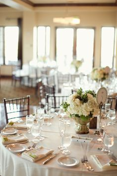 Host Your Unforgettable Wedding At Aliso Viejo Country Club In California