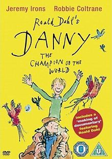 Top 5 Books In Children's Literature For Adult Readers - For Reading Addicts