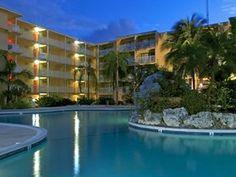 Treasure island resort and casino grand cayman deluxe poker table