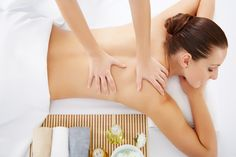 kurs masażu http://beautylux.com.pl/kurs-zawodowy/masazu/