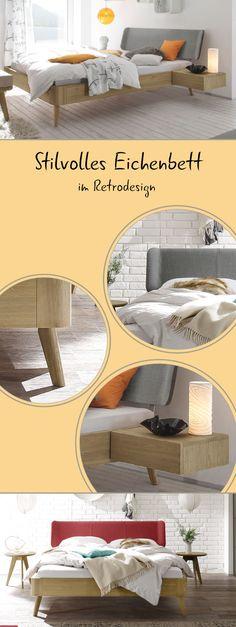schlafzimmerideen #schlafzimmerinspiration #betten - schlafzimmer ideen weis modern