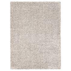 20+ ideas de ALFOMBRAS | alfombras, ikea, alfombras ikea