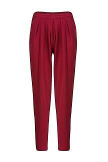 Tailored Peg Trousers - £16.77