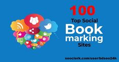 I am a committed seo service provider for the clients keen to rank their site high in the search engines. I have good work ethics and effective Good Work Ethic, Social Bookmarking, Public Profile, Amazon Products, Seo Services, Search Engine, Effort, The 100, Author
