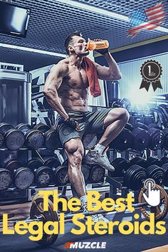 The Last Guide to the Best Legal Steroids You'll Ever Need! #legalsteroids Best Muscle Building Supplements, Muscle Building Tips, Build Muscle Mass, Gain Muscle, Shred Fat, Ripped Muscle, Athlete Nutrition, Workout Days, Muscle Recovery