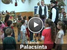 Zenék, játékok - Egerszalóki Tekergő Ted, Dance, Songs, Teaching, School, Youtube, Musica, Dancing, Schools