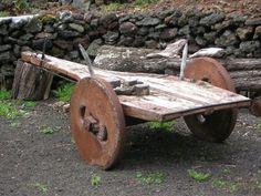 carro de bois | carro-de-bois.jpg
