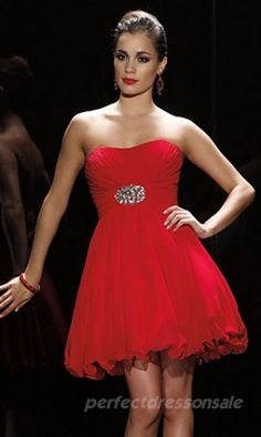 Shop Alyce Paris designer prom dresses at PromGirl. Long formal prom dresses and short homecoming party dresses by the designers at Alyce. Pretty Dresses, Beautiful Dresses, Amazing Dresses, Elegant Dresses, Red Homecoming Dresses, Dress Prom, Homecoming Ideas, Party Dress, Dresses Short