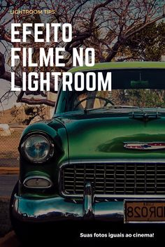 Lightroom, Adobe Photoshop, Cinema, Edit Your Photos, Lenses, Photographs, Portrait, Tips, Books
